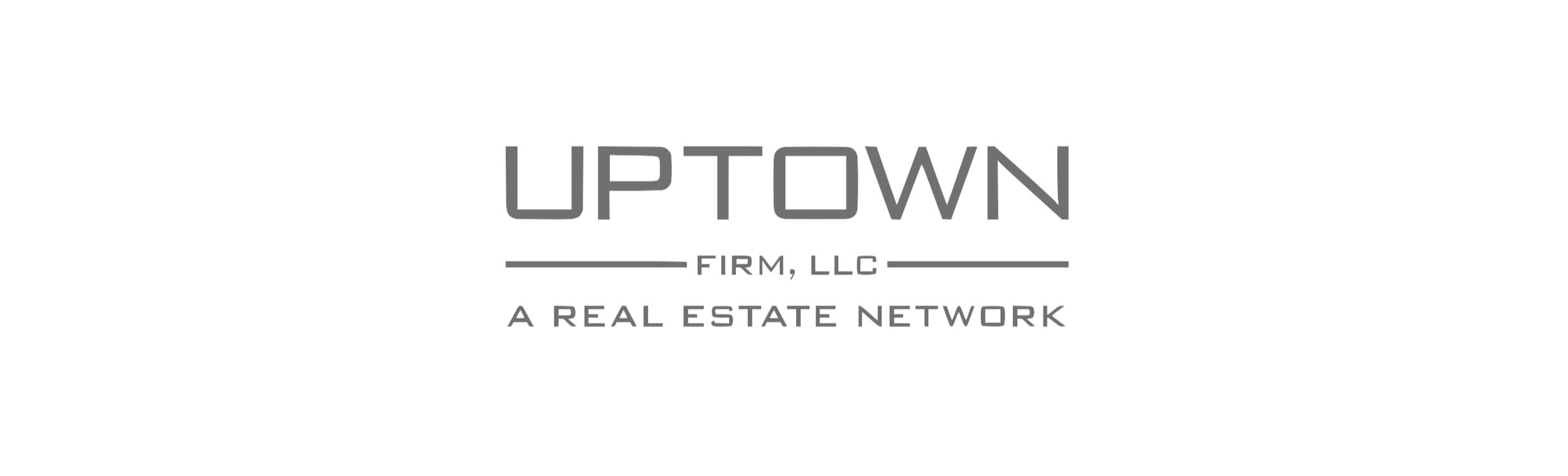uptown+website.jpg