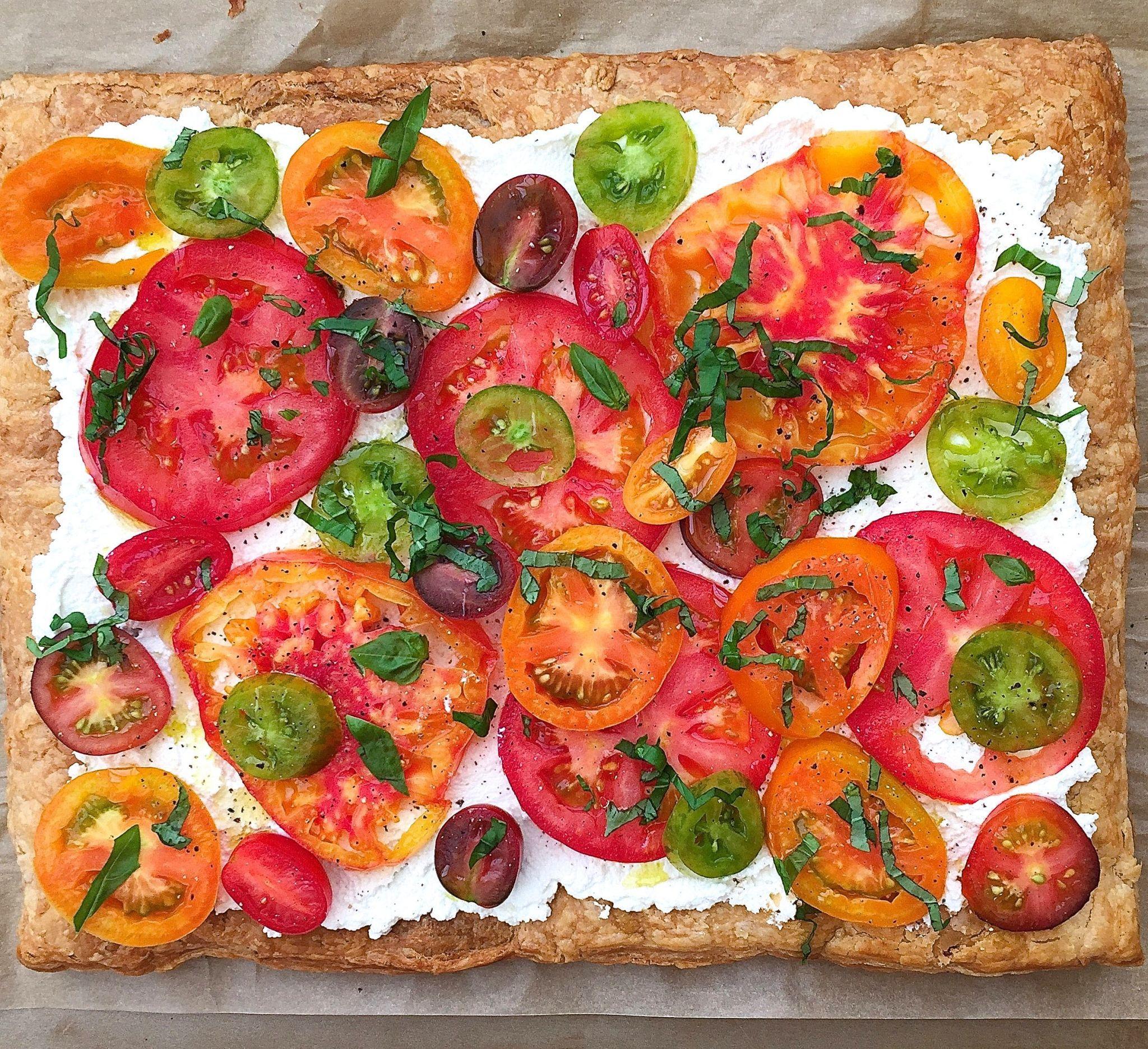 Heirloom Tomato Tart .jpg