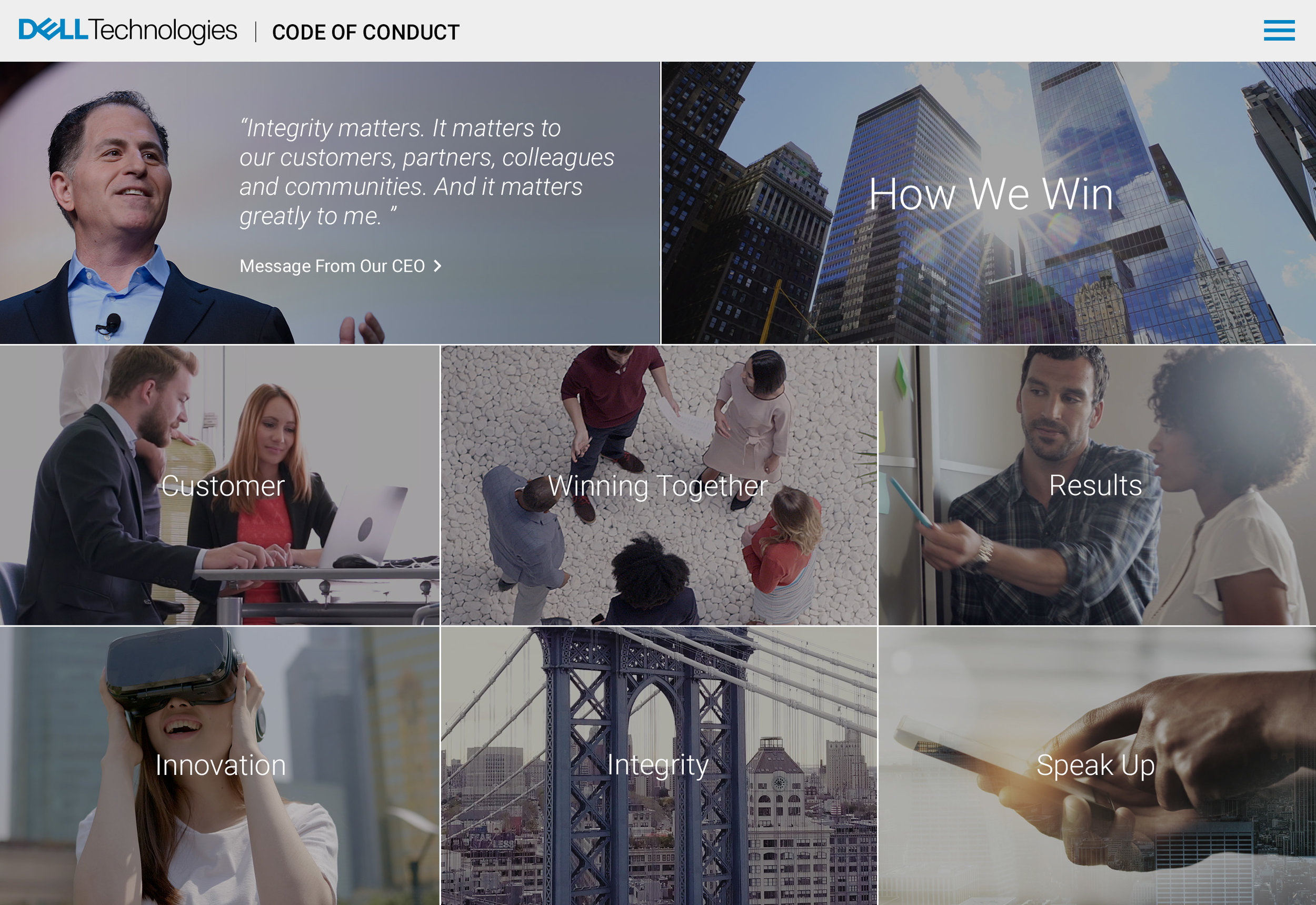 Dell-Home Page.jpg