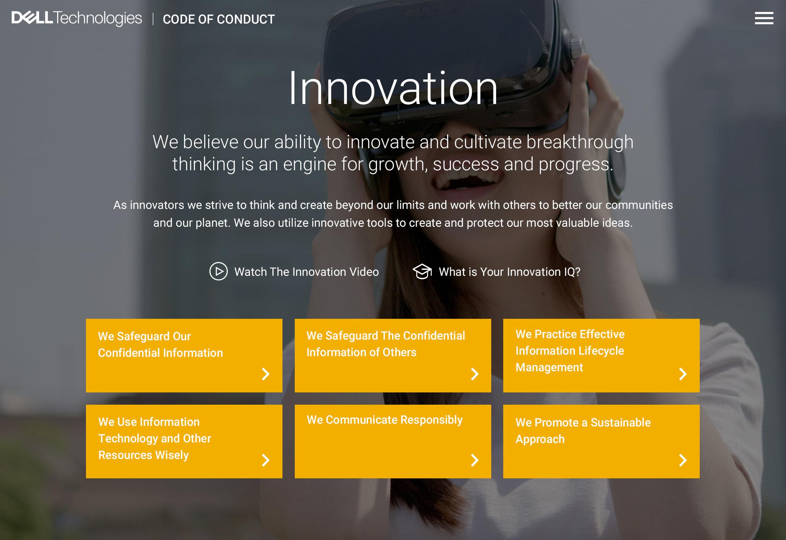 Dell-Innovation.jpg