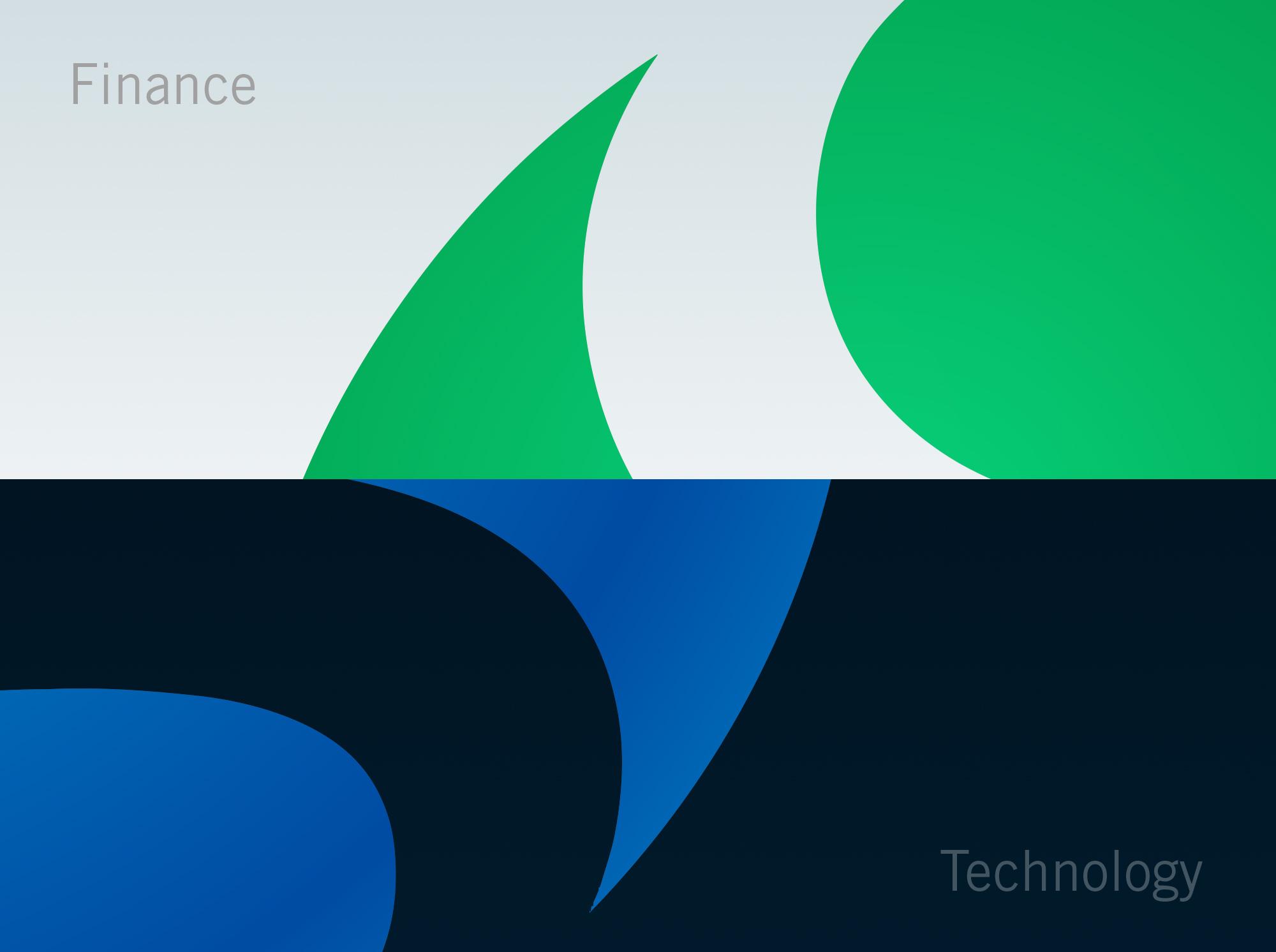 Finance&Technology2.jpg