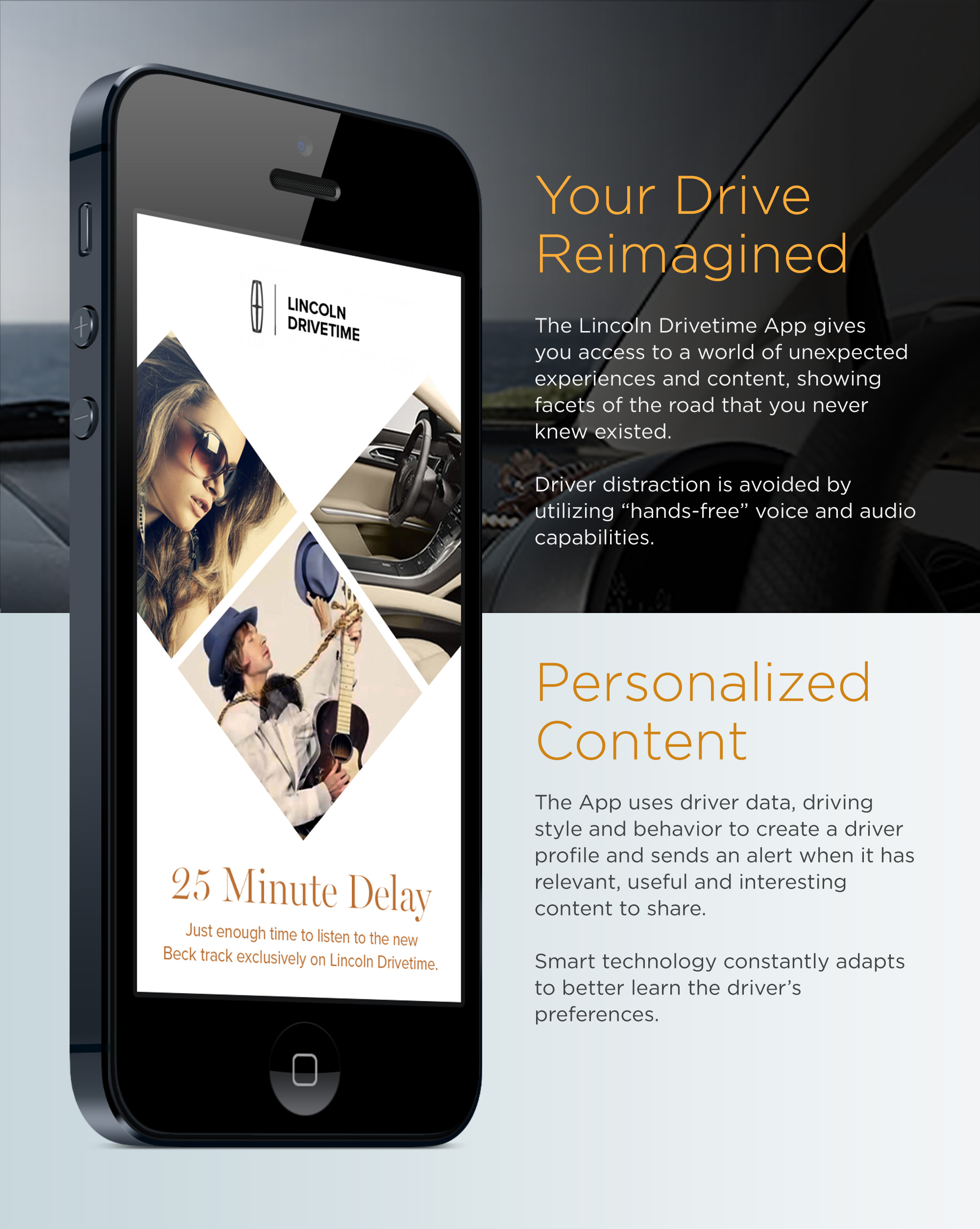 DoubleScreen3.jpg