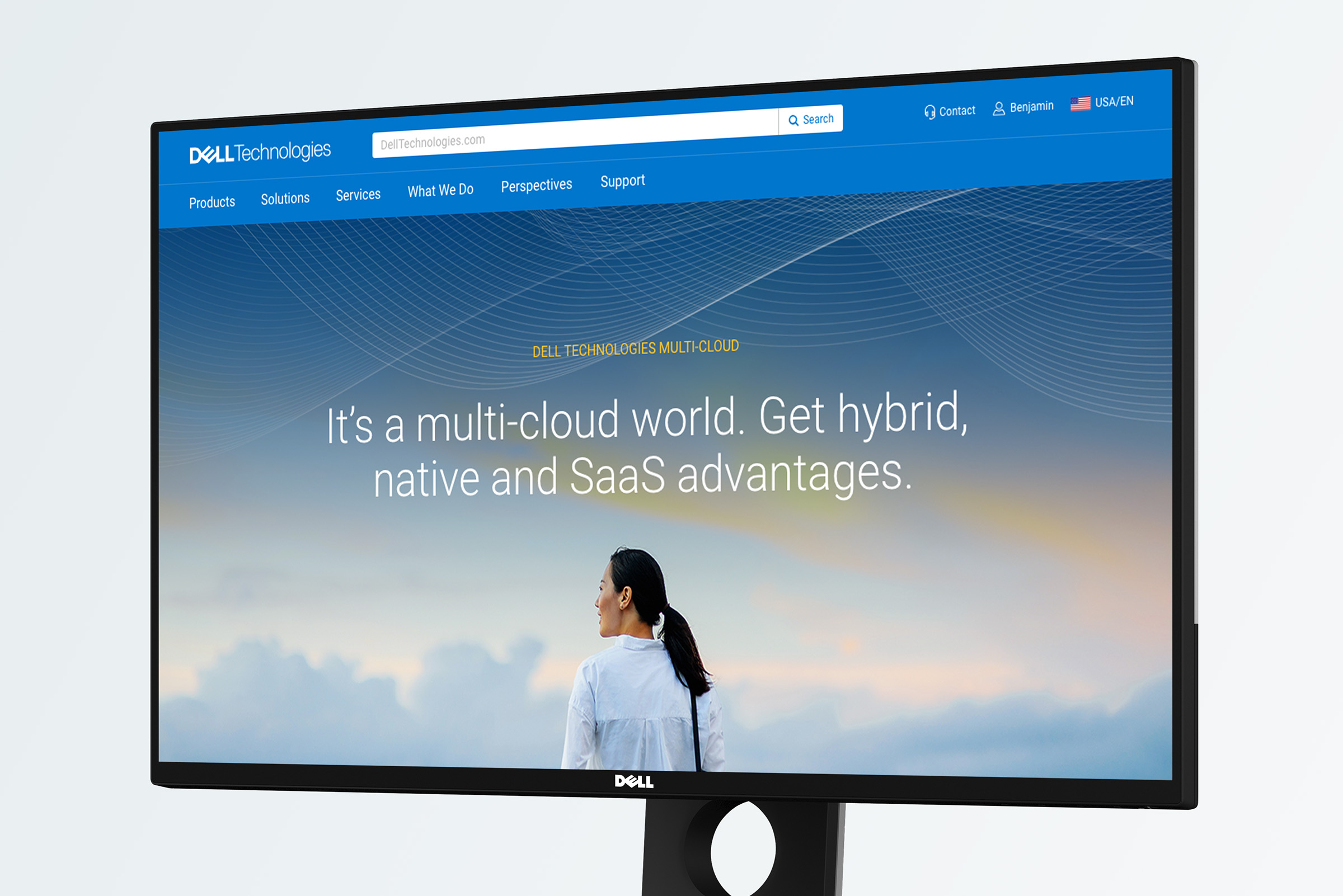 MultiCloudDesktop.jpg