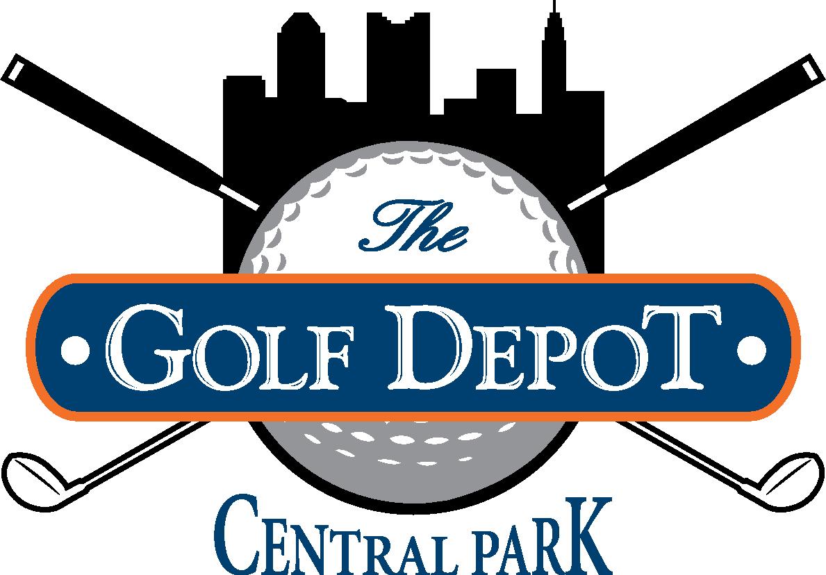 Golf-Depot_Logo.png