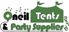 oneil_tents_logo.jpg