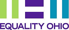 Equality_Ohio_logo.jpg