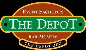 Depot_Logo-07-300x176.png