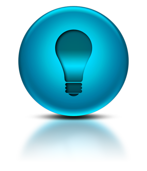 078824-blue-metallic-orb-icon-business-light-off.png