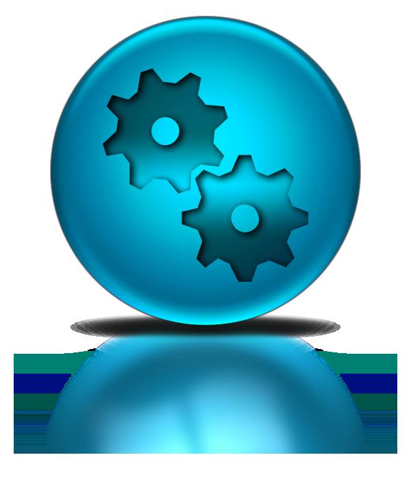 017934-blue-metallic-orb-icon-symbols-shapes-comment-bubbles3.png