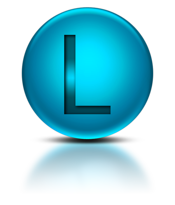 069676-blue-metallic-orb-icon-alphanumeric-letter-ll.png