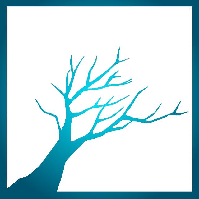 CONVIVIUM LOGO Tree crop 200.png
