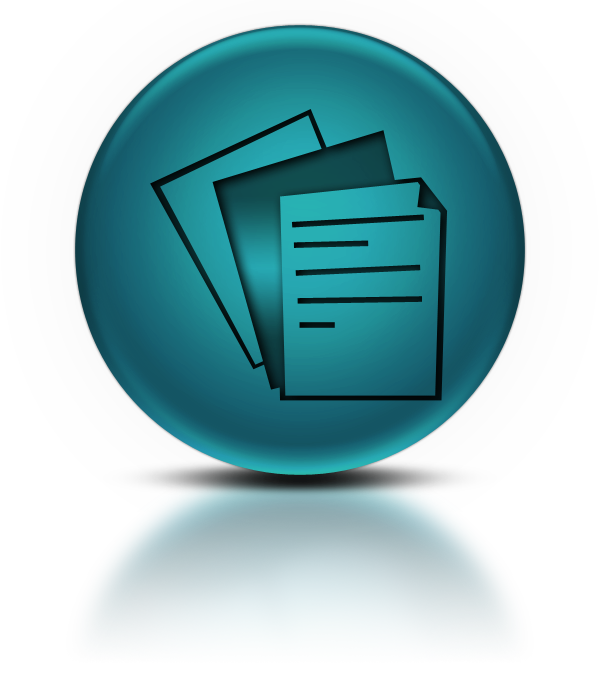 078758-blue-metallic-orb-icon-business-document8.png