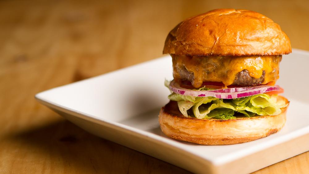 Hideaway+Burger.jpg