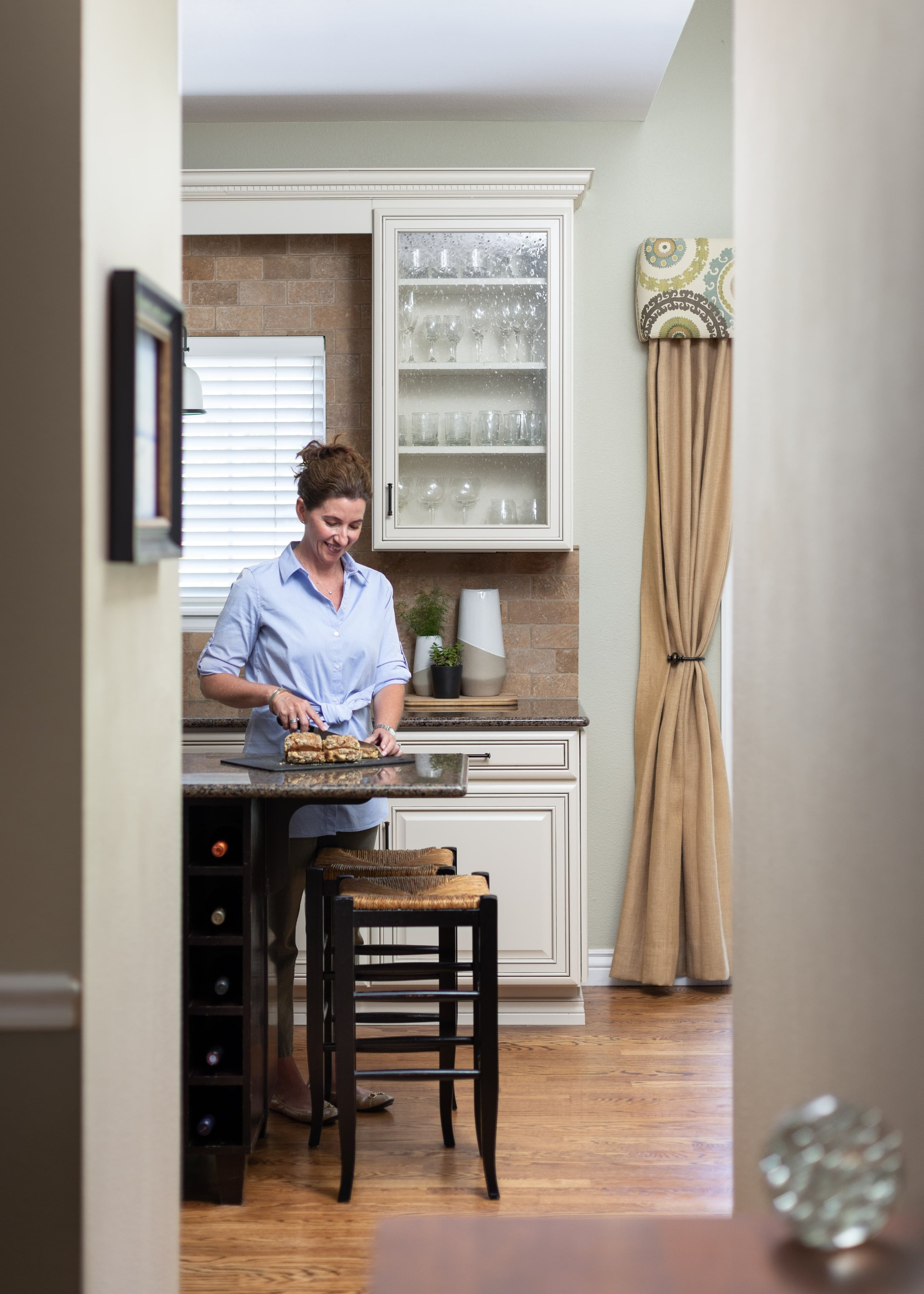 20180719_adorn_interiors_roslyn kitchen_05_photo by tim gormley.jpg