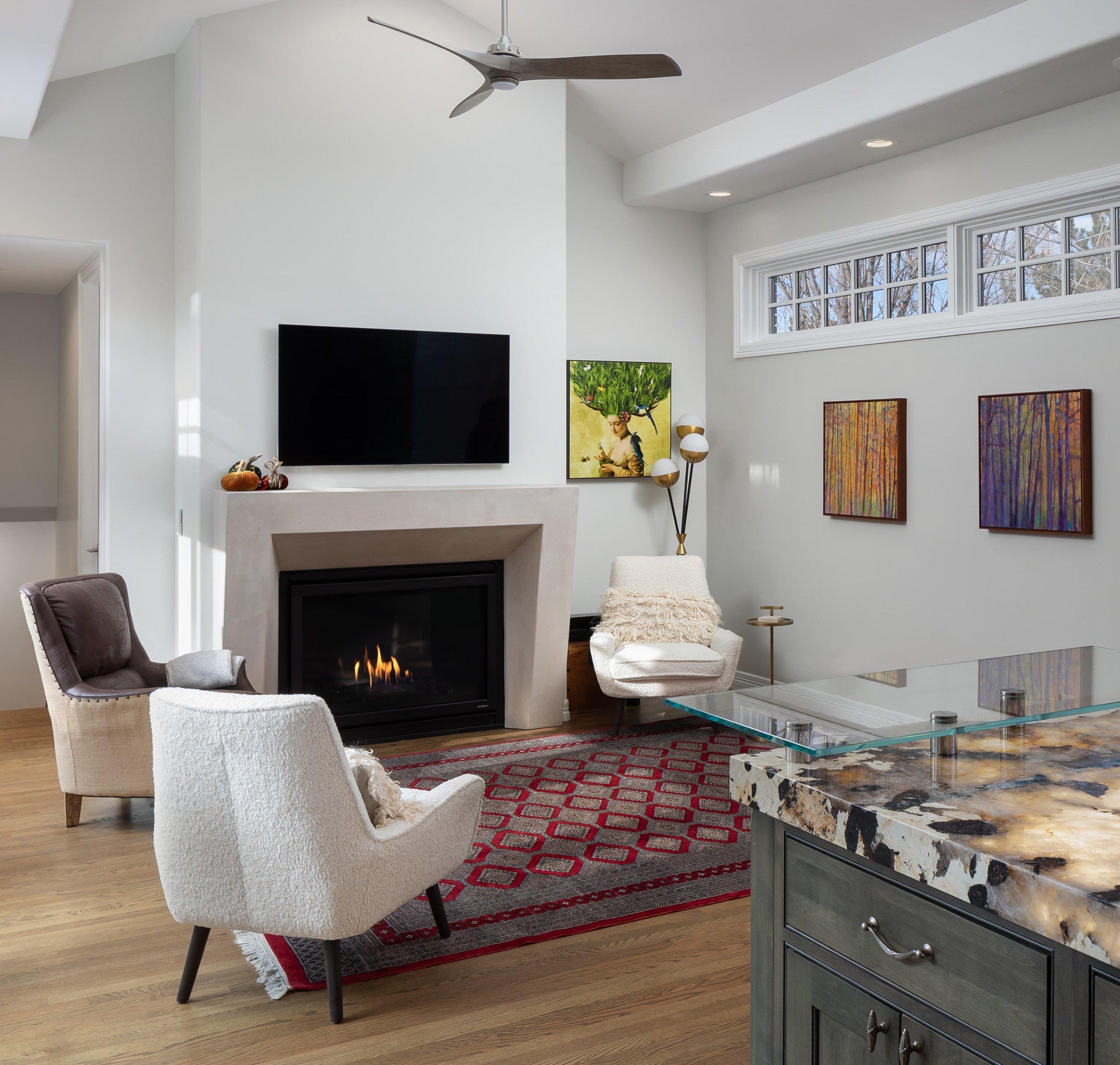 20180123_studio design_monroe house_living room_photo by timothy gormley_www.tgimage.com_06.jpg