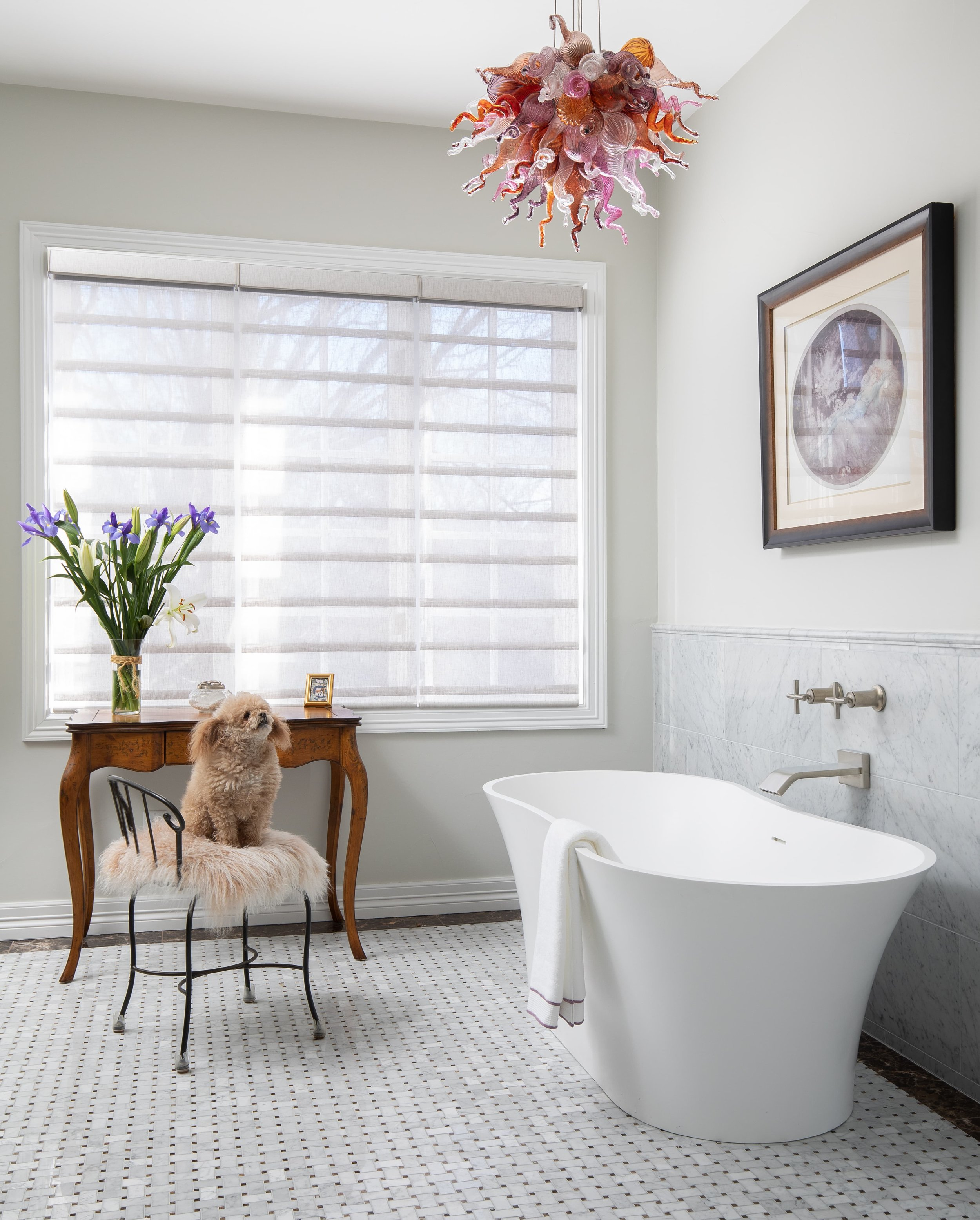 20180123_studio design_monroe house_master bath_photo by timothy gormley_www.tgimage.com_02.jpg