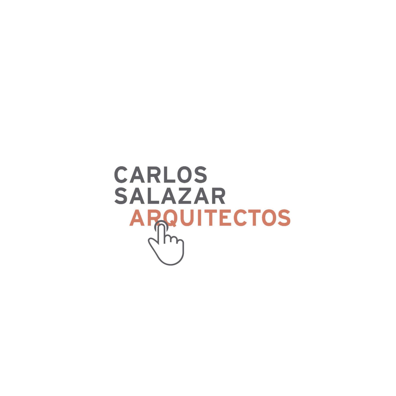 CARLOS SALAZAR ARQUITECTOS_Page_01.jpg