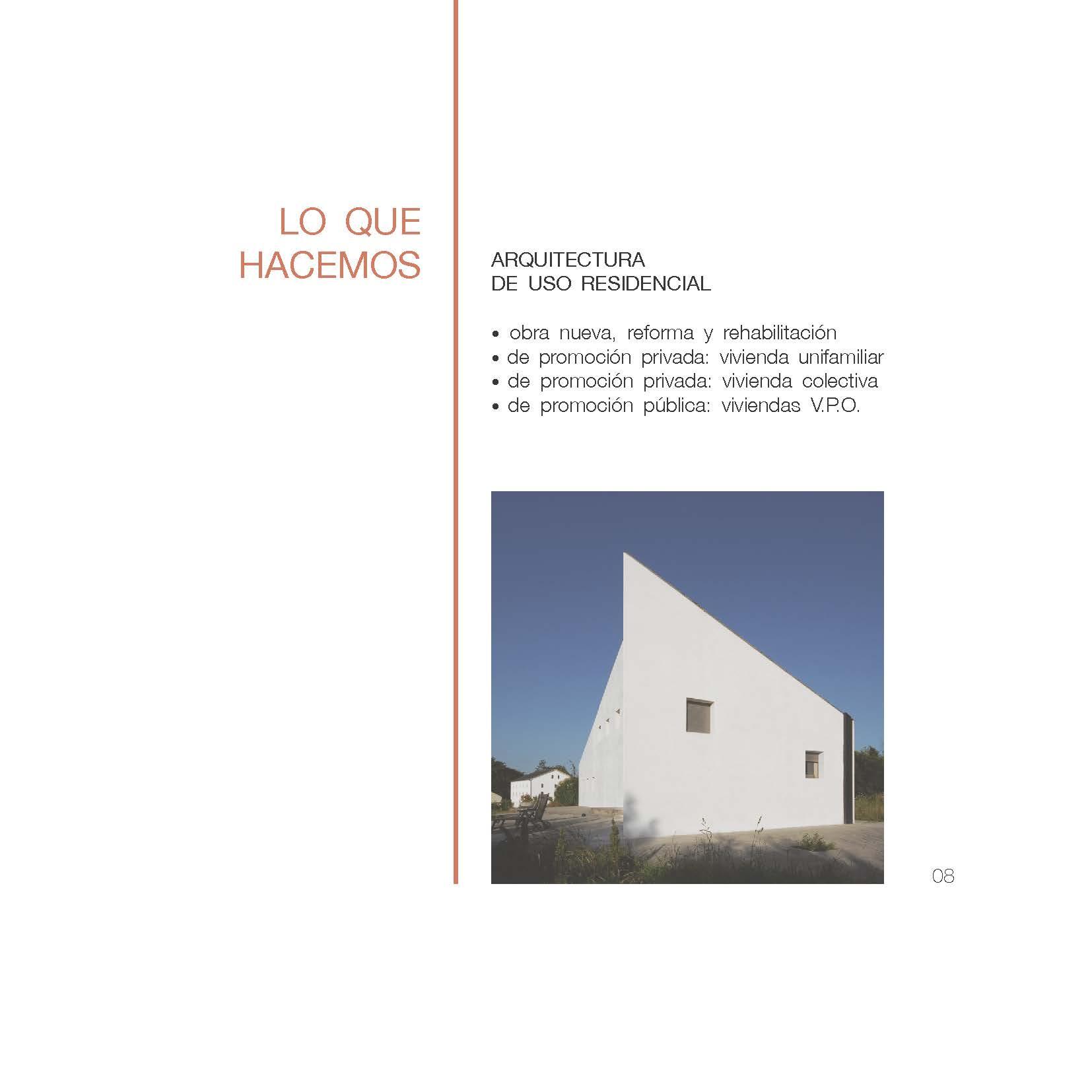 CARLOS SALAZAR ARQUITECTOS_Page_11.jpg