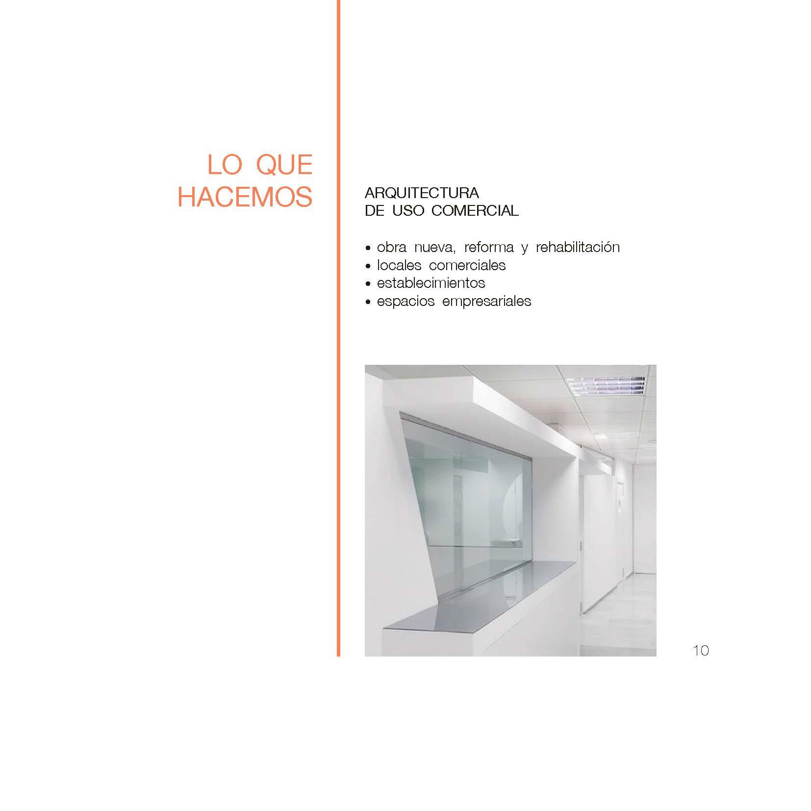 CARLOS SALAZAR ARQUITECTOS_Page_13.jpg