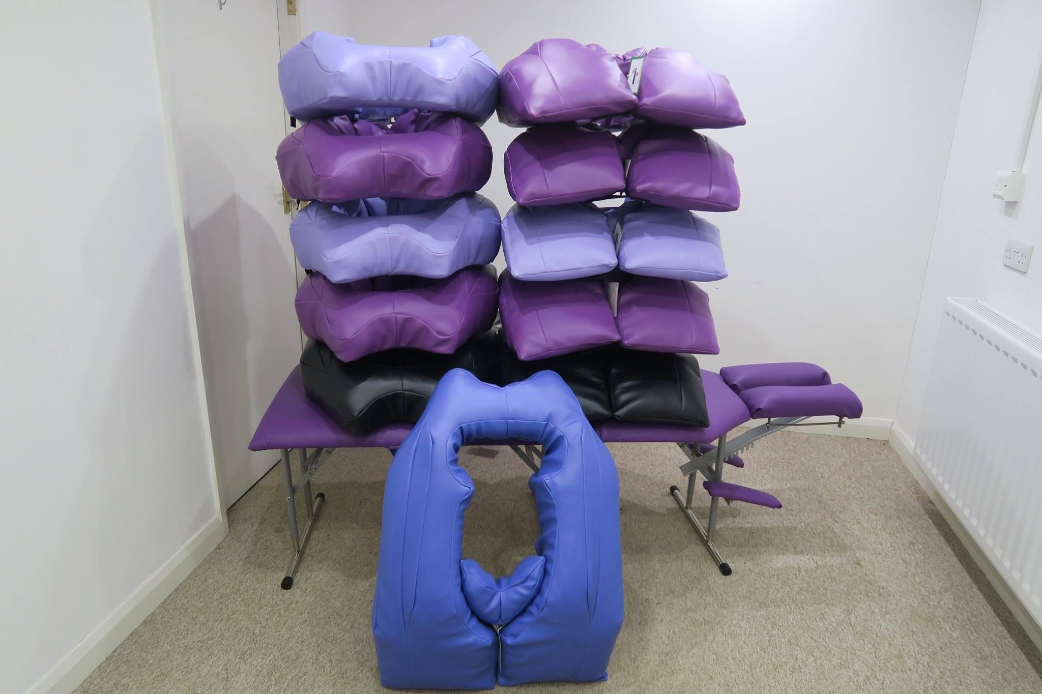 hyacinth,purple,lavander,black.jpg