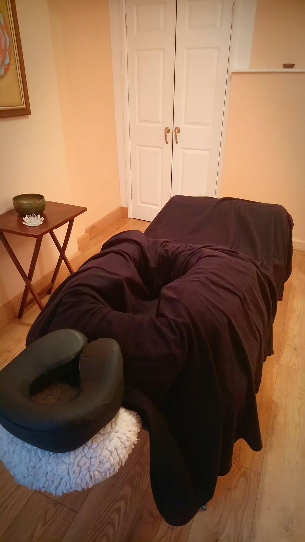 FB Ad - Massage pic 2.jpg