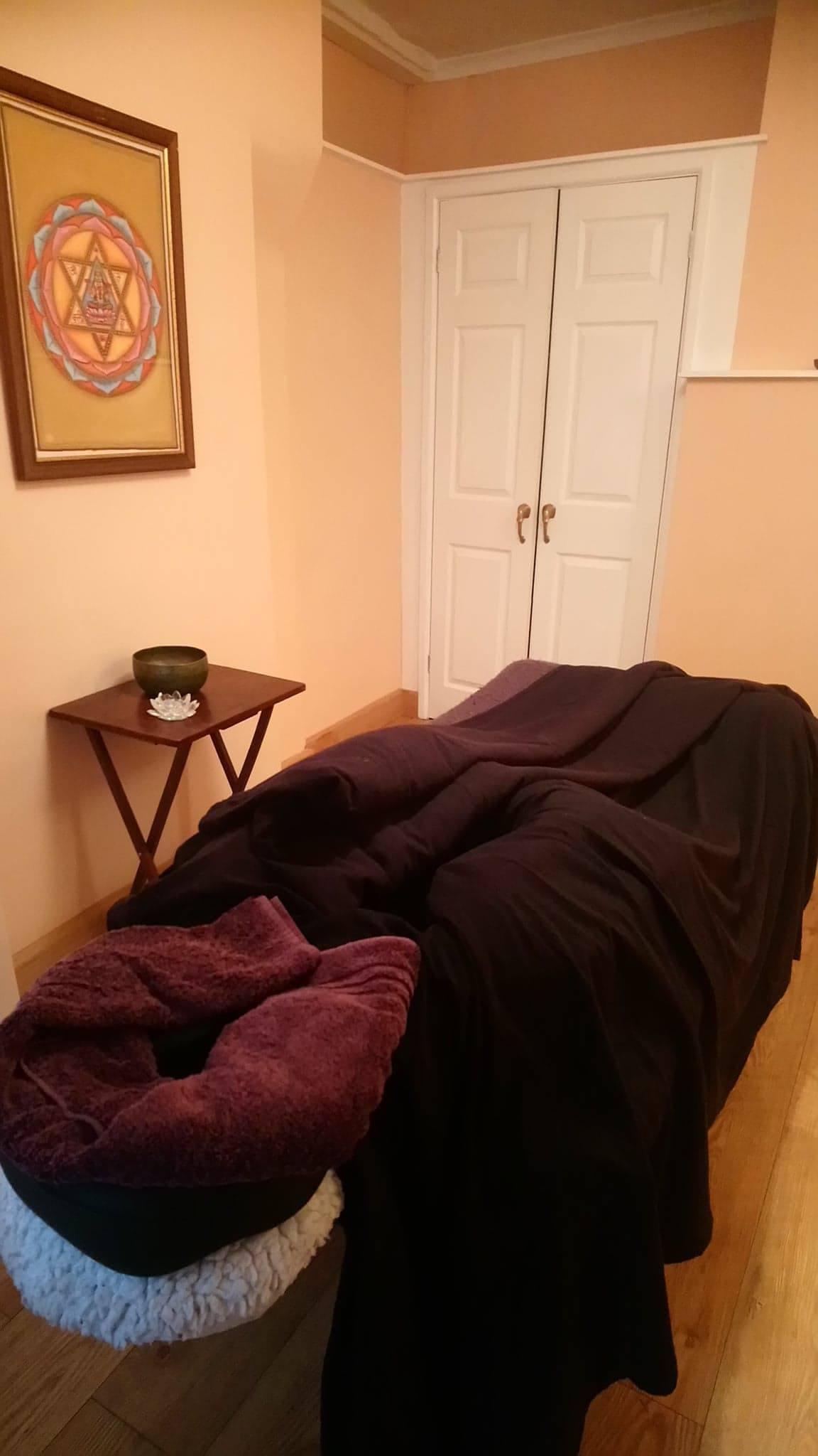 FB Ad - Massage Pic 3.jpg