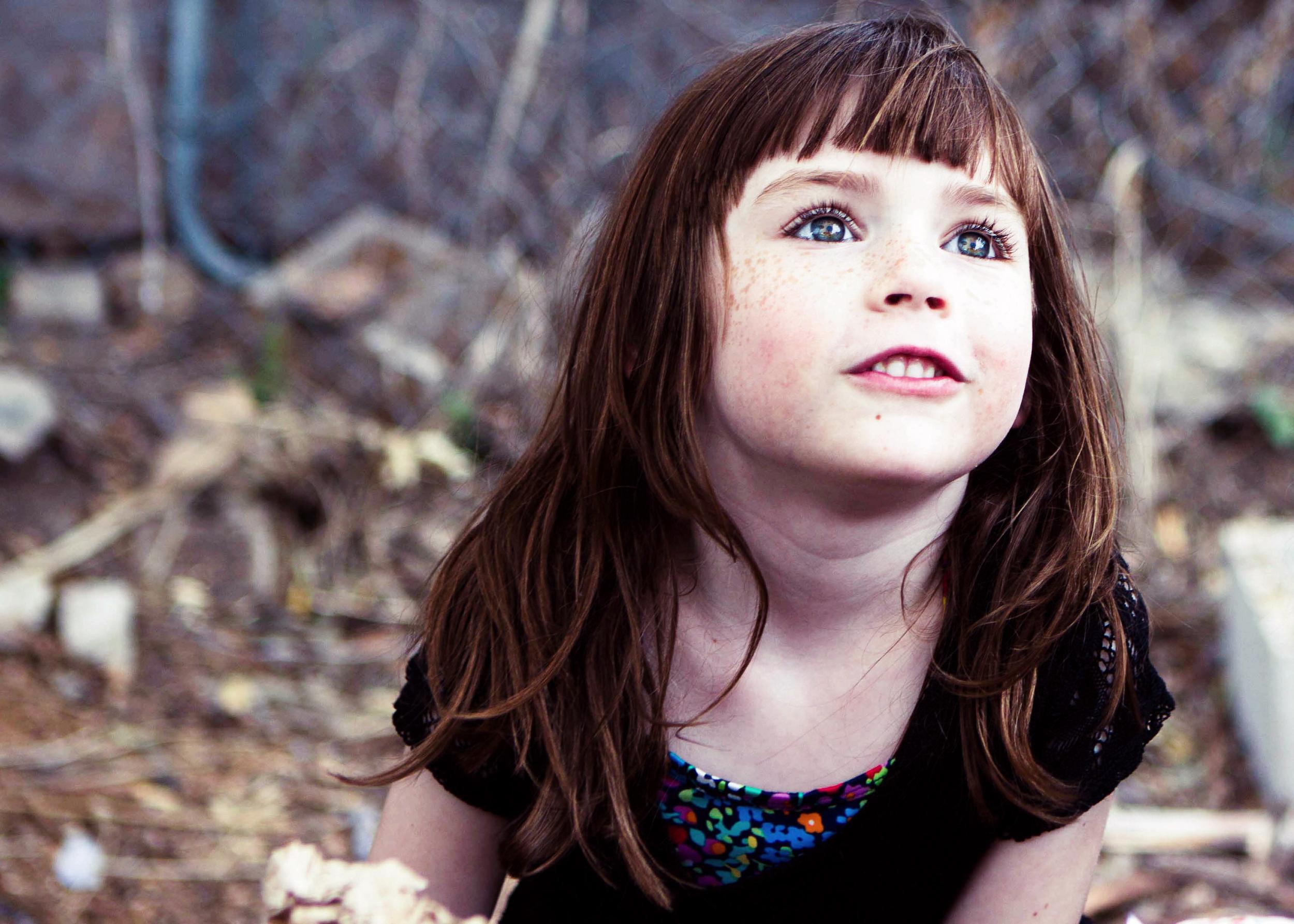 IMG_7231-2(kids:cover).jpg
