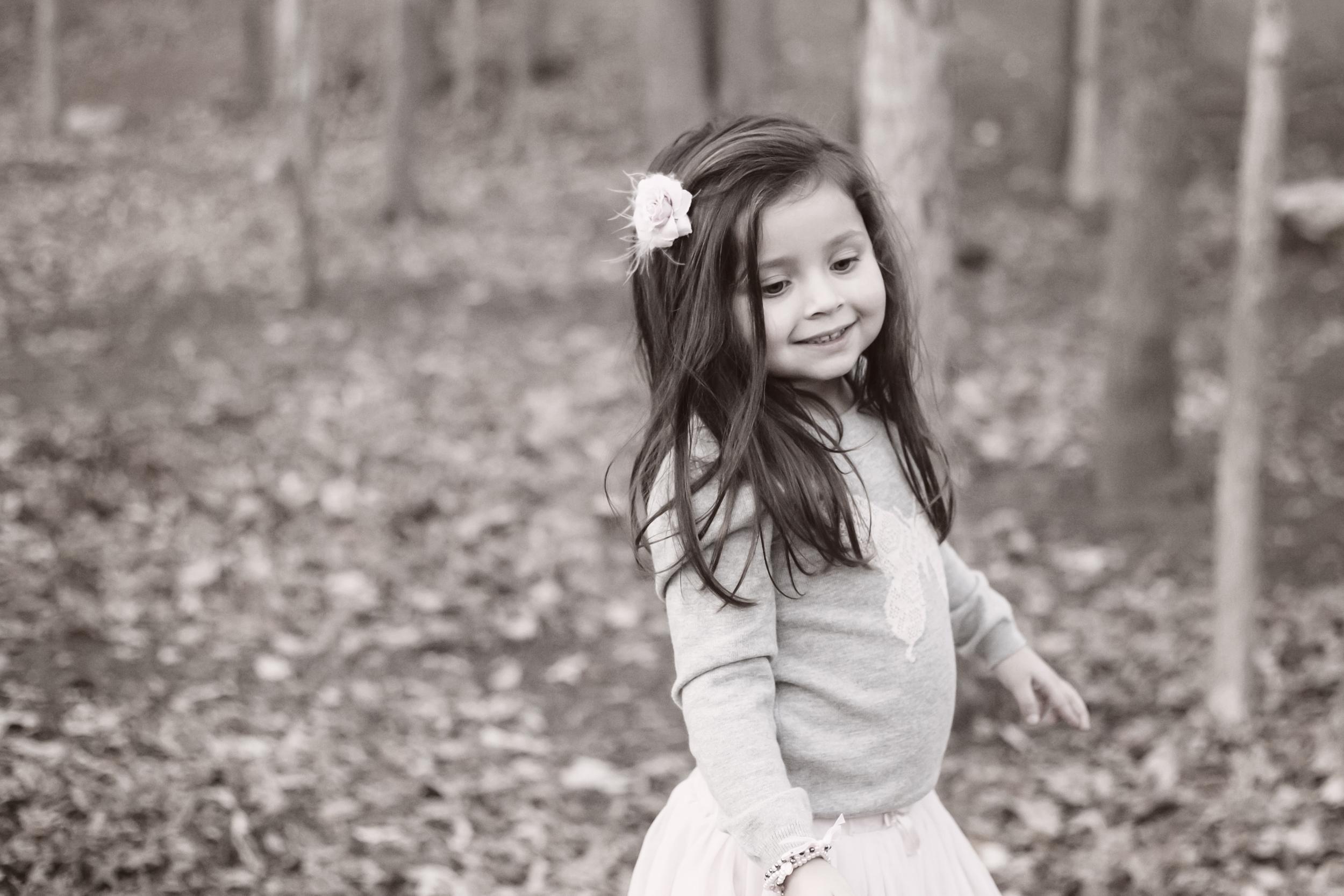 Eliana bw (kids:cover).jpg