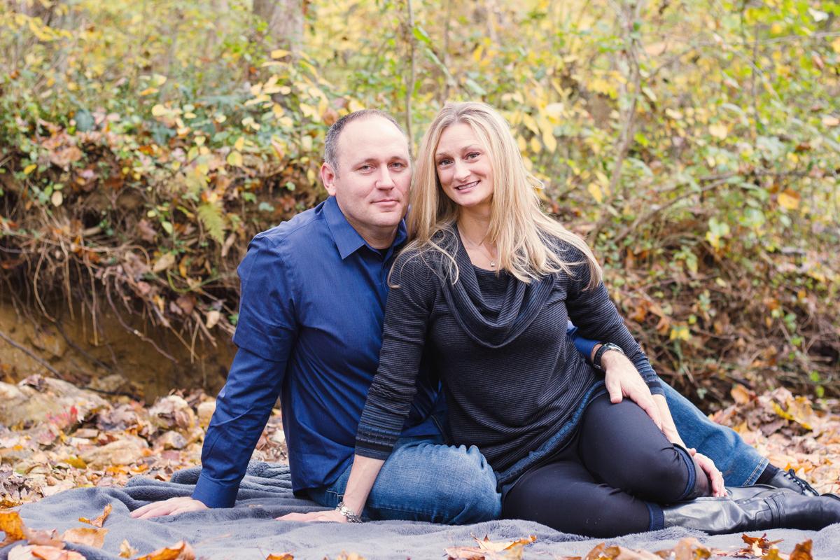 Michelle_Family (couples).jpg