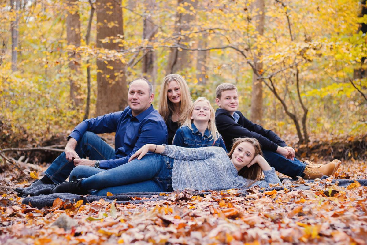 Michelle_Family (family).jpg