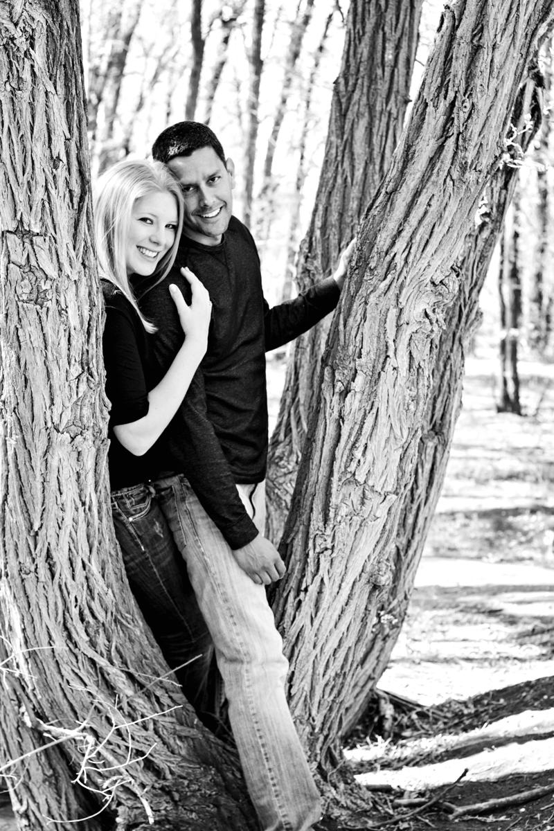 Tree full_bw (couples).jpg