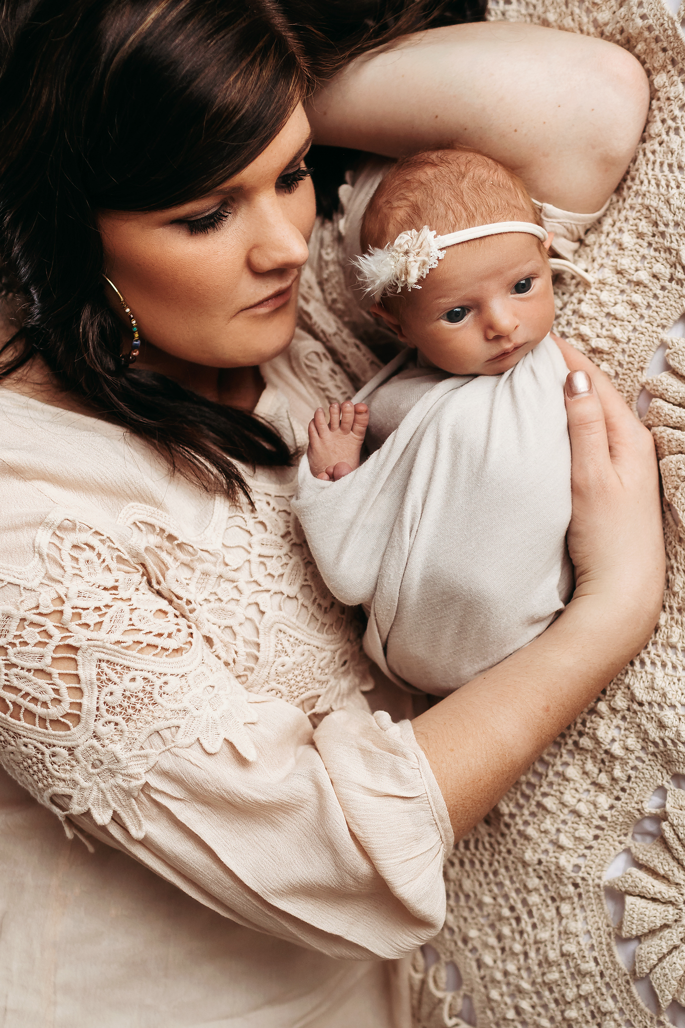 Newborn-Motherhood.jpg
