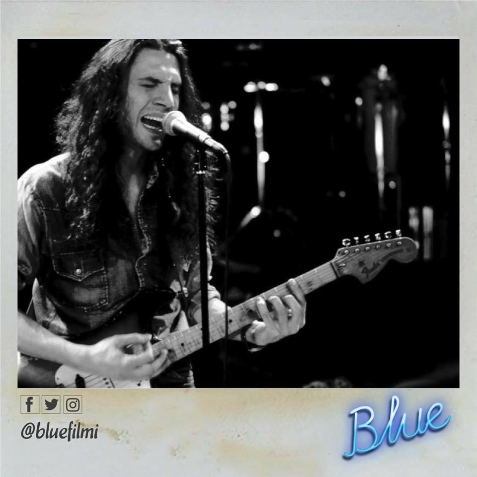 blue_5.jpg