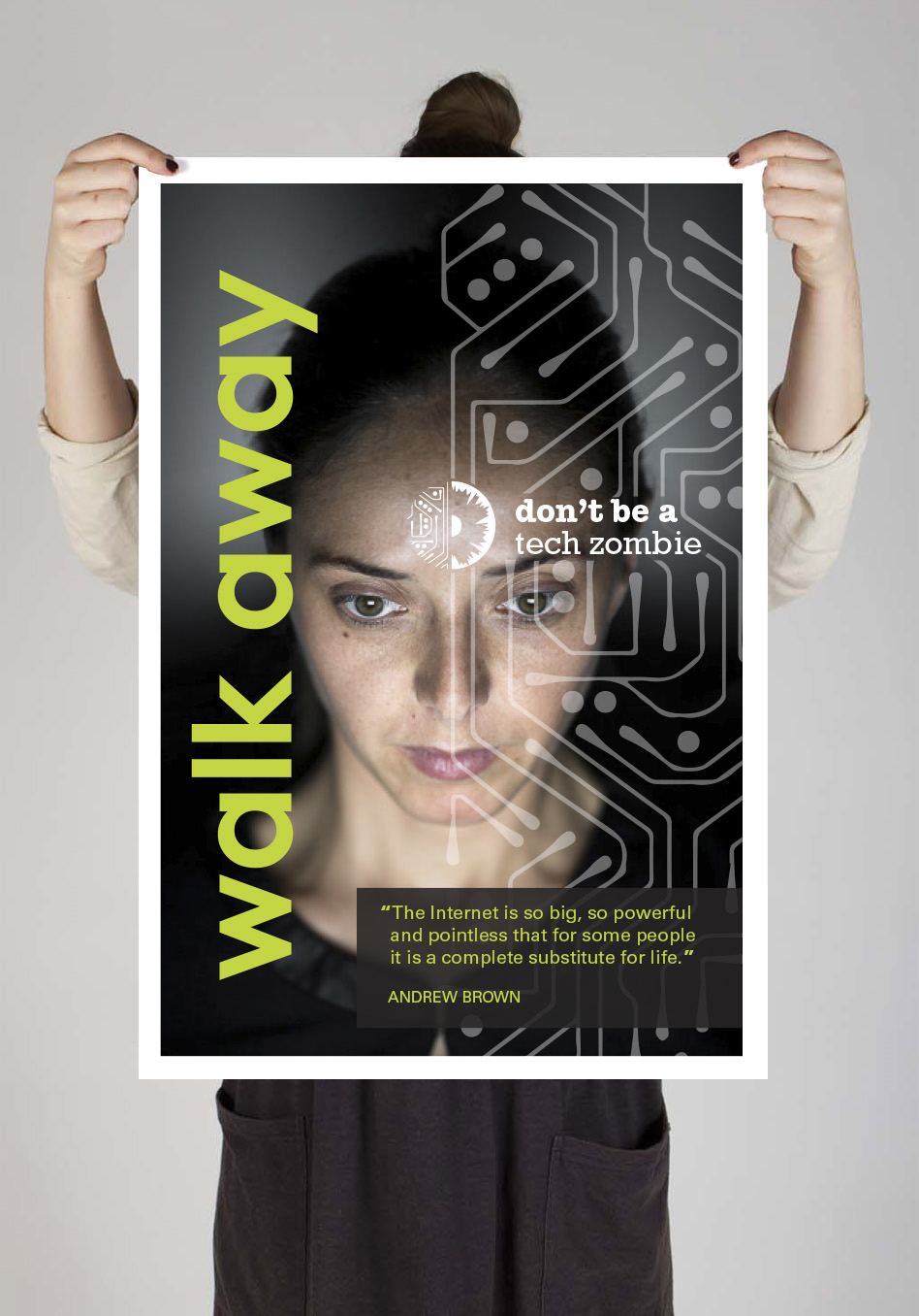 holding poster.jpg