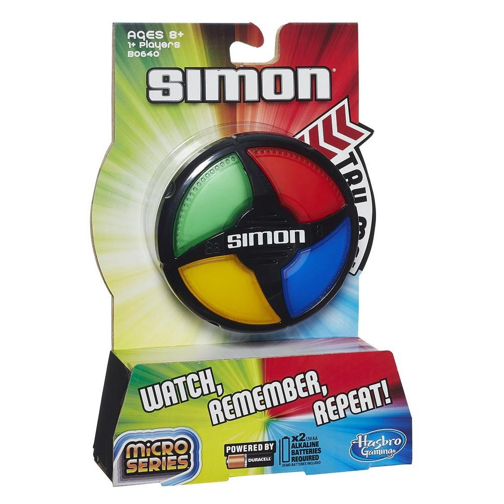 micro series simon.jpg