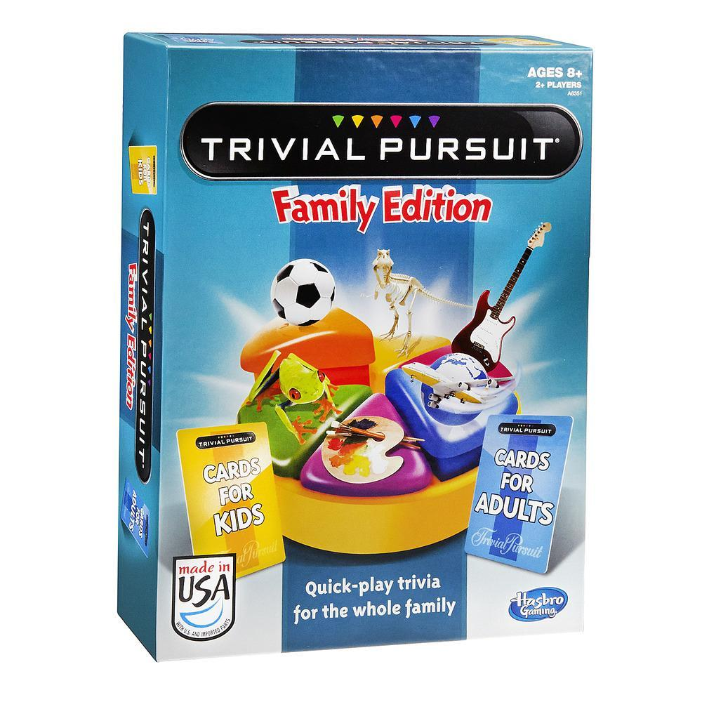 trivial pursuit.jpg