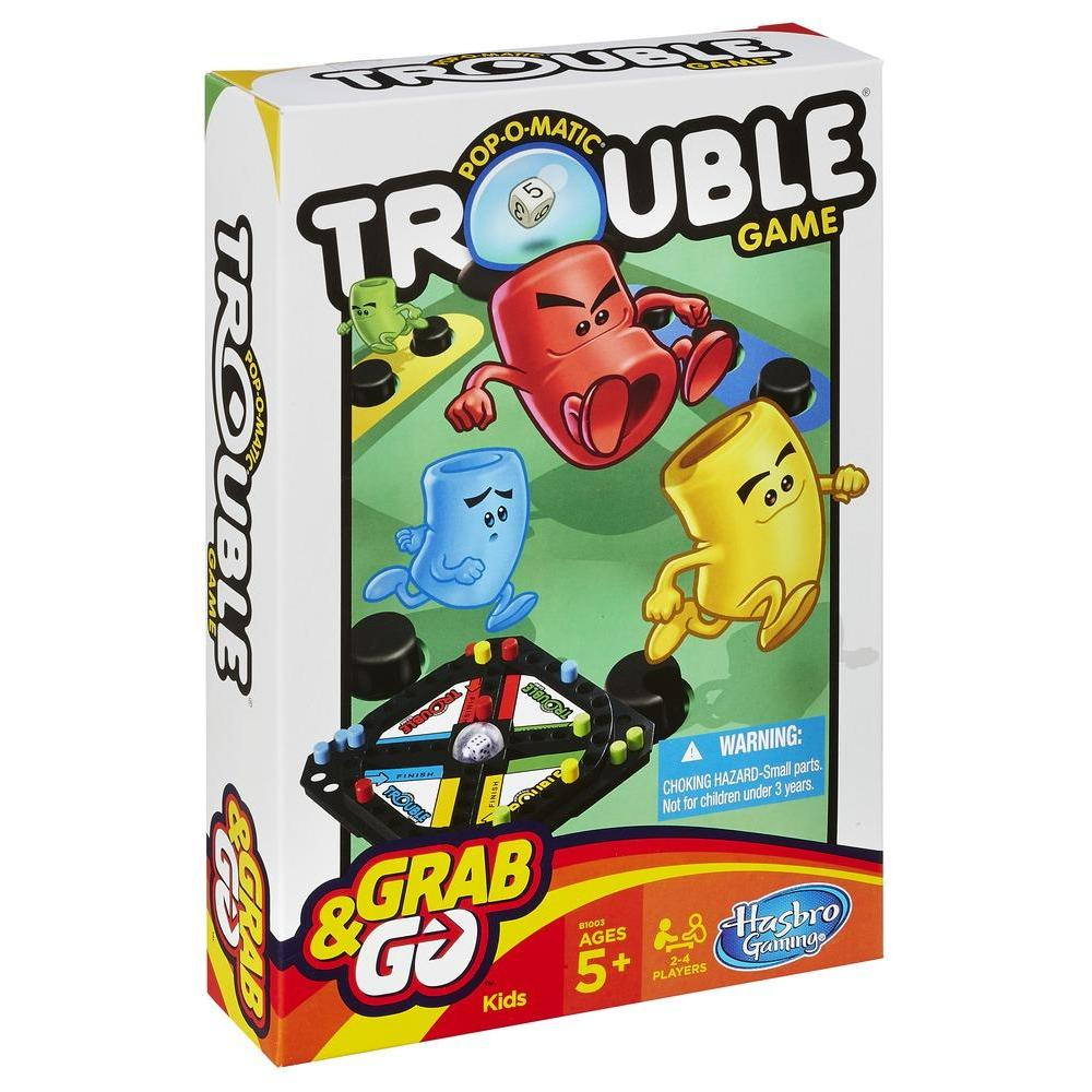 trouble grab and go.jpg