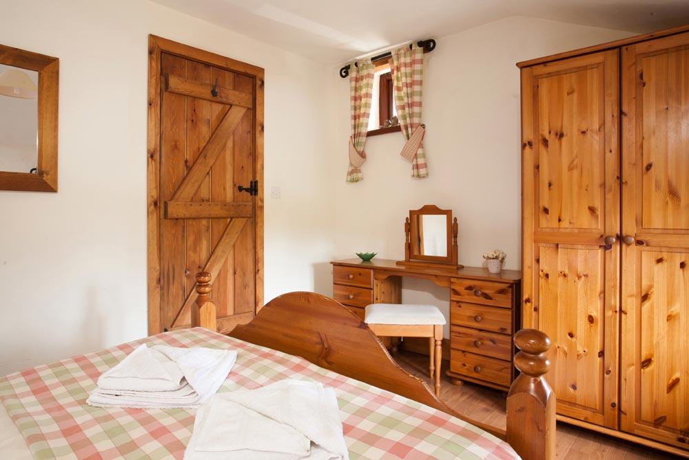 Millrace Cottage-Windermere-12.jpg