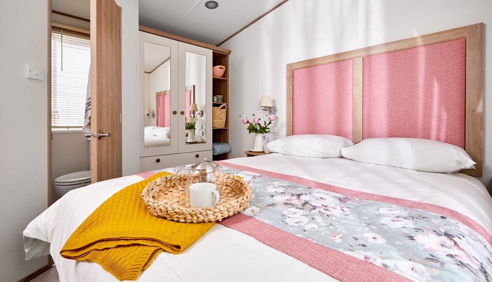 St-David-2018 double bedroom.jpg