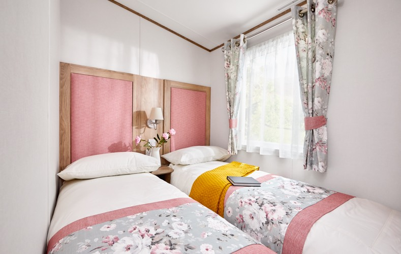 St-David-2018 twin bedroom.jpg