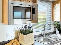 2018 Abi Blenheim integrated microwave oven.jpg