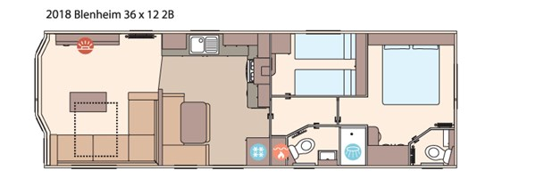 2018 Abi Blenheim 36x12 Floor plan.jpg