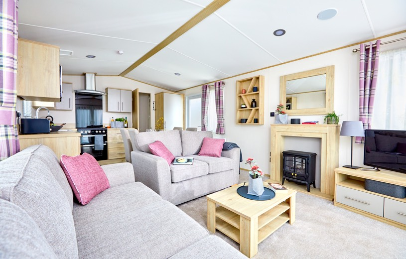 The-Beverley- Lounge.jpg