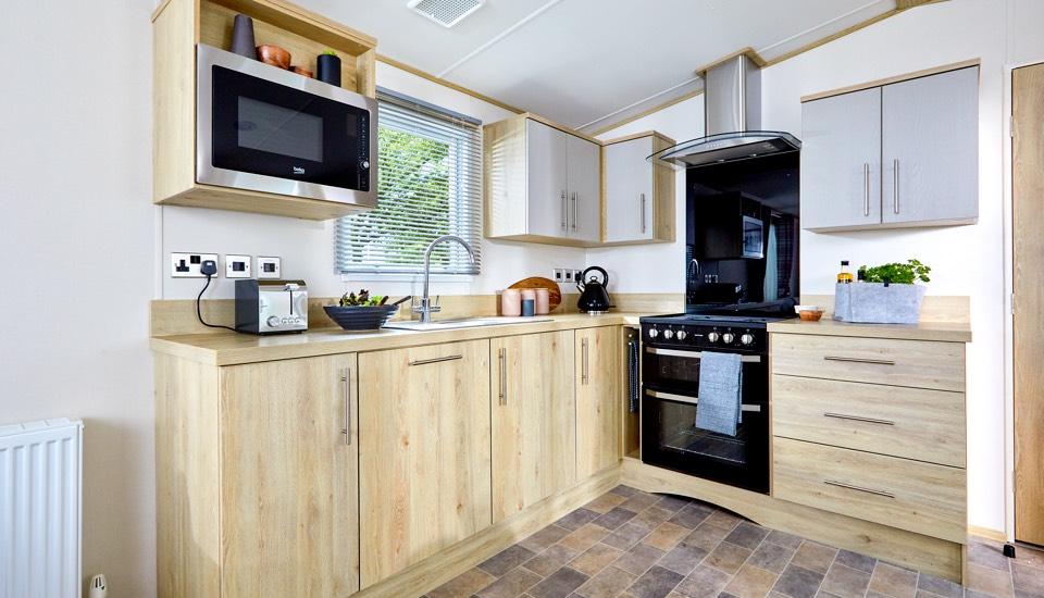 The-Beverley-kitchen.jpg