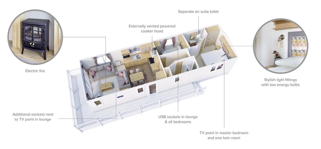 The-Beverley-CGI-Floorplan-1300-x-603.jpg