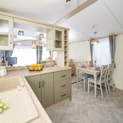2019-Atlas-Debonair kitchen-diner.jpg
