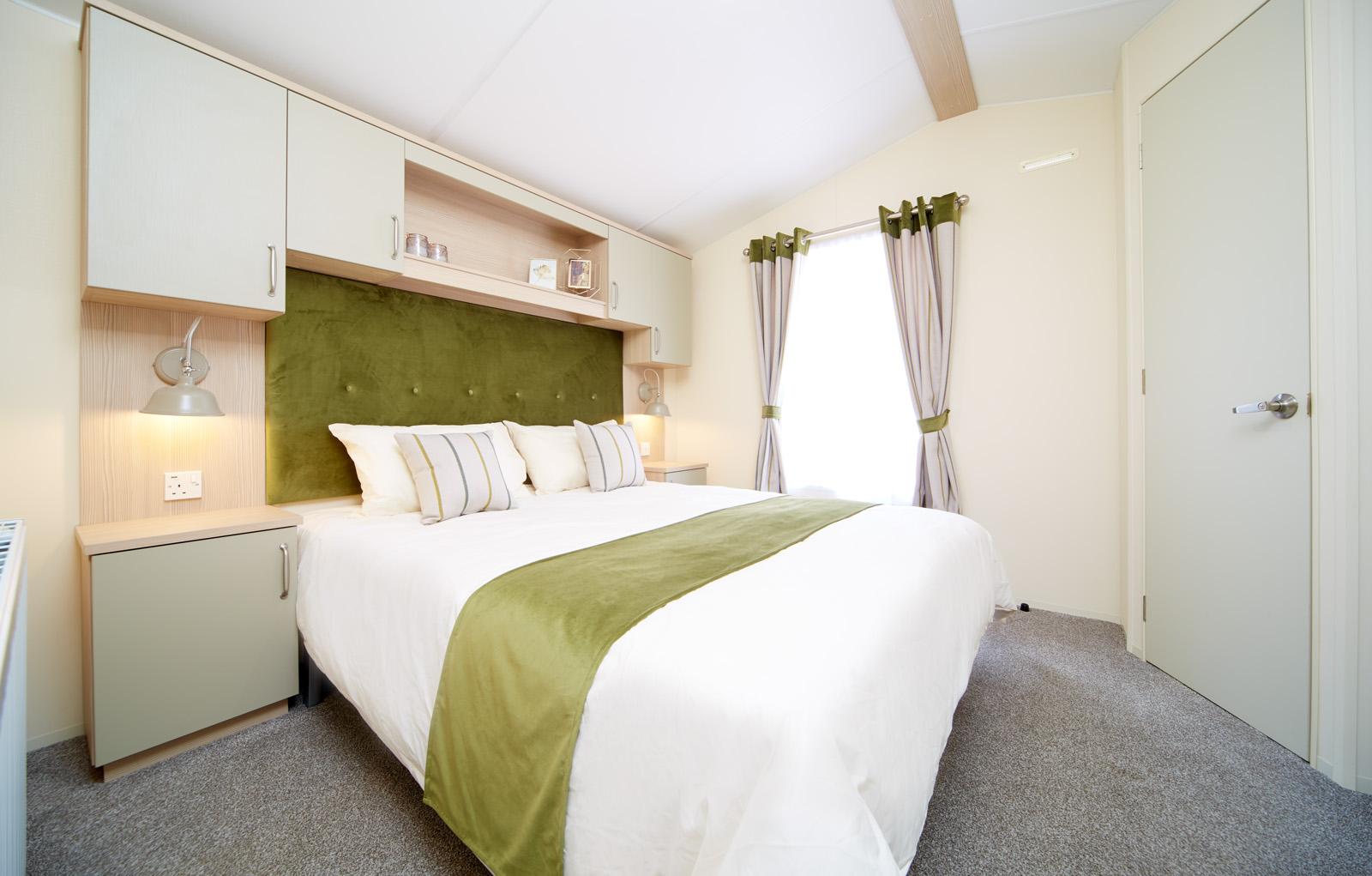 2019-Atlas-Debonair-double bedroom.jpg