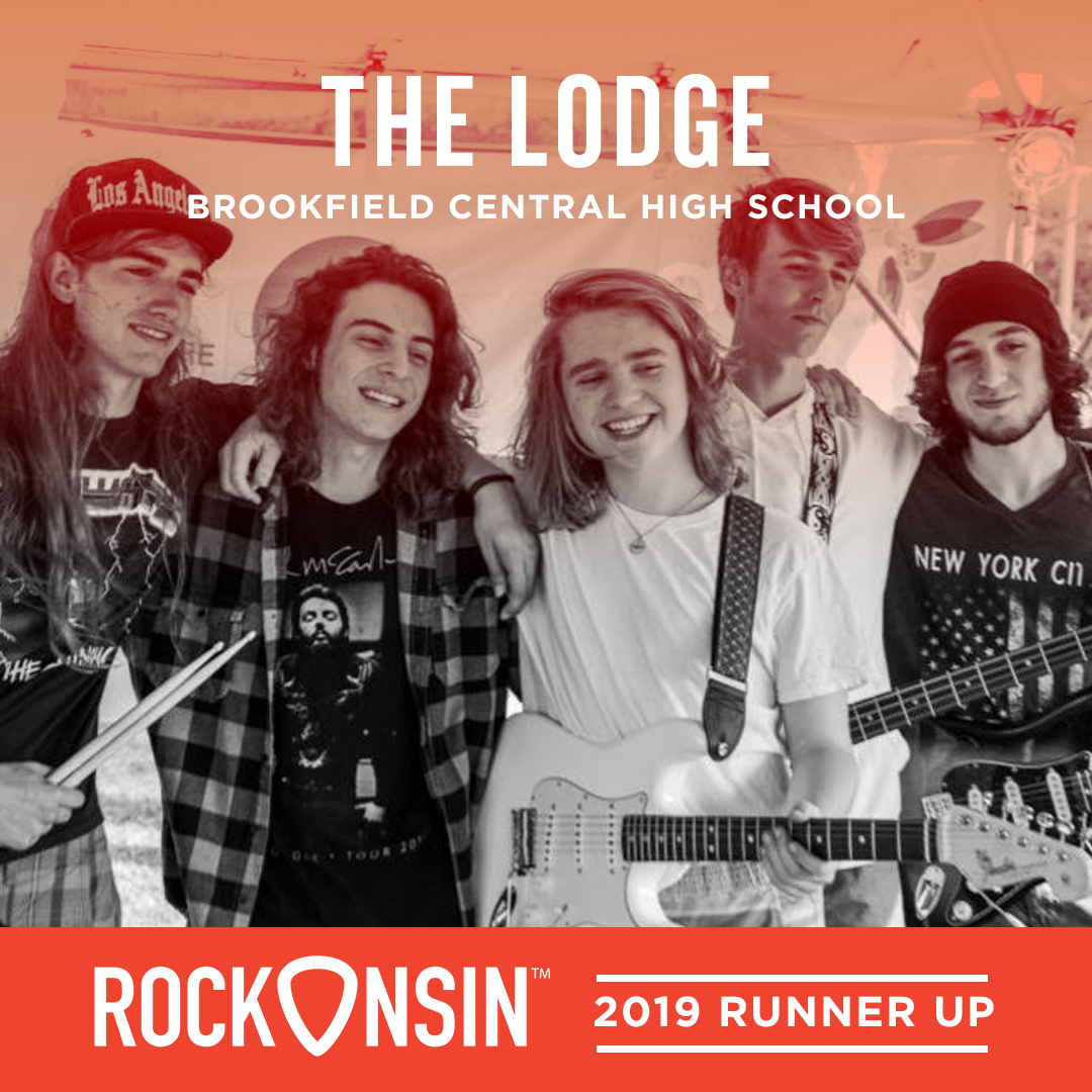 Rockonsin-RUNNER UP.jpg