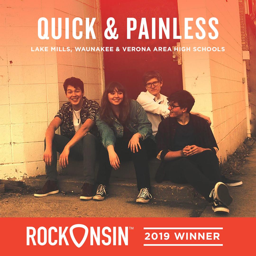 Rockonsin-WINNER.jpg