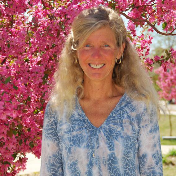 NancyMonson.jpg